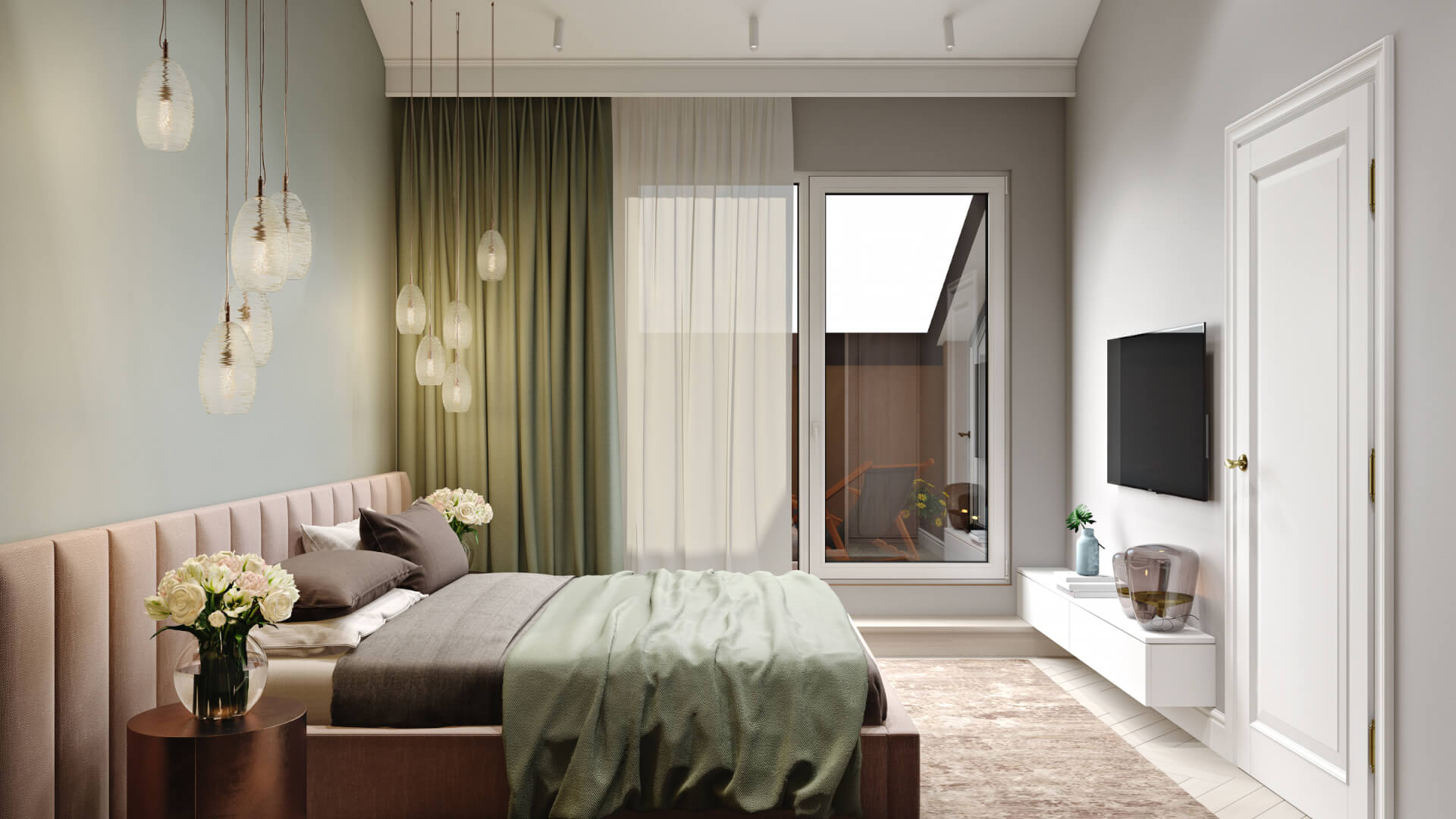 JK_Biliy_Shokolad_Bedroom_2_et_KN_02_View03