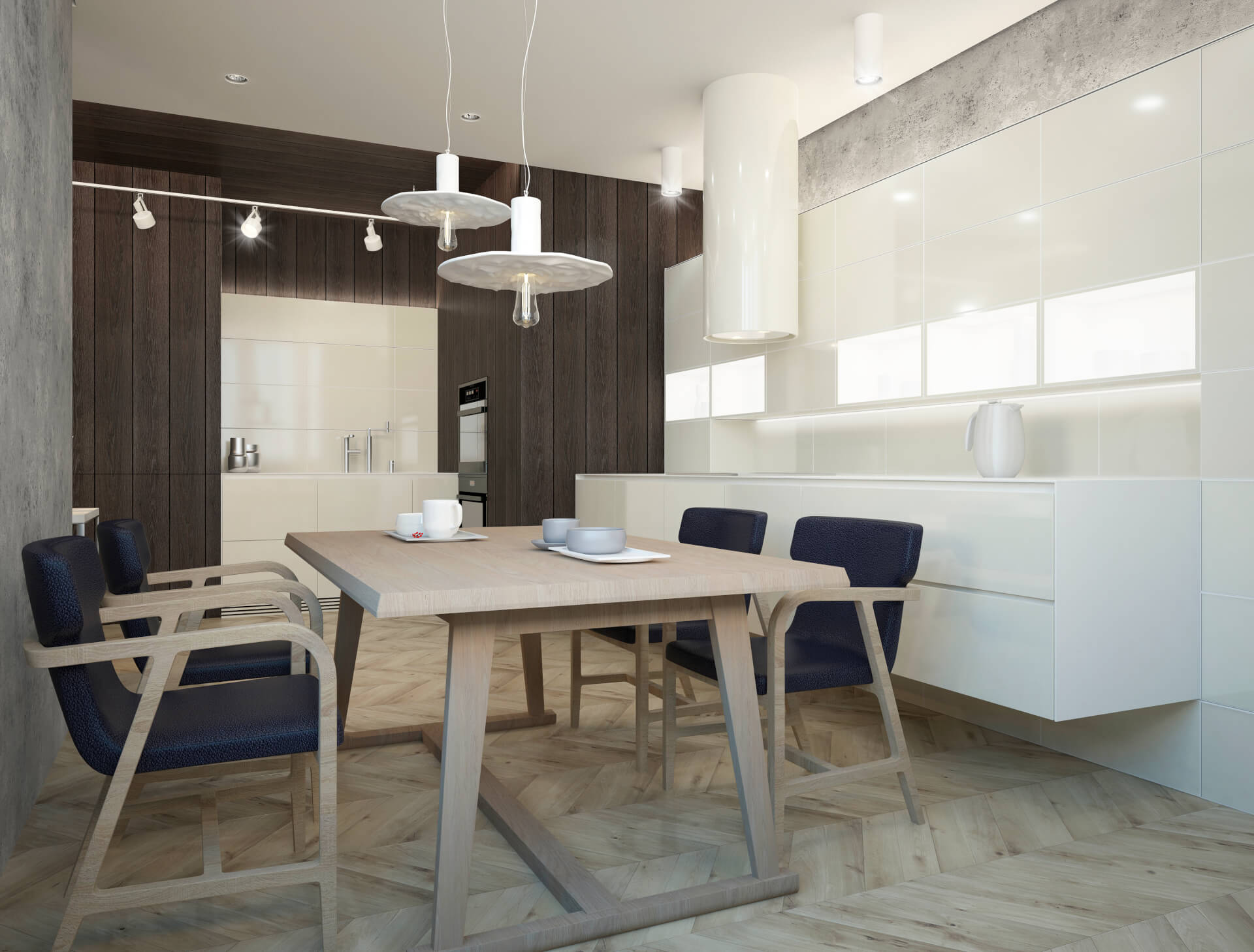 Кухня 2 (2)
