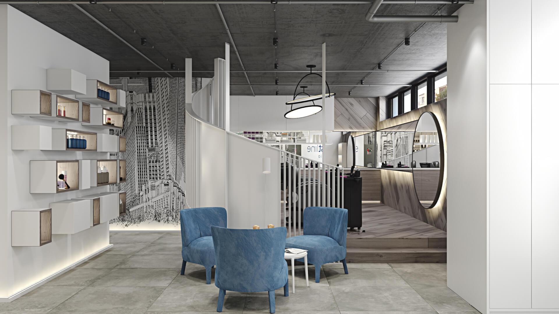 Salon_Bulvar_Fontanov_KN_01_View020002