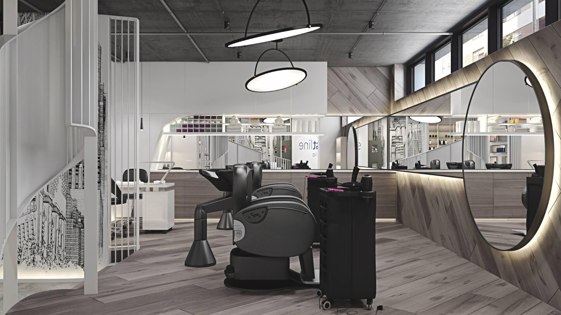 Salon_Bulvar_Fontanov_KN_01_View040004