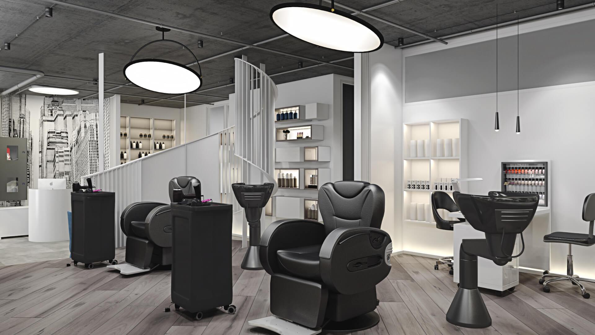 Salon_Bulvar_Fontanov_KN_01_View070007
